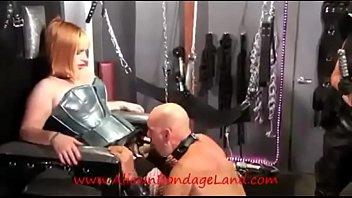 cock femdom training Beautiful risa murakami dvd pt028 xvideoscom