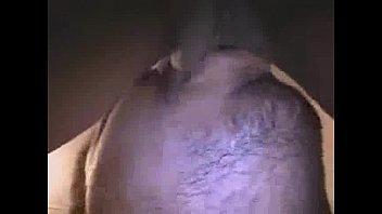 video sunny taime leone pussy fuck fast eating Virgin sex scandal rape