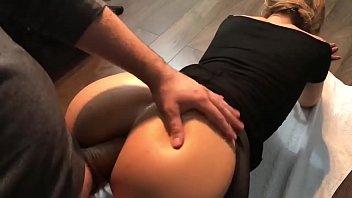 xxx video adults Indian mallu desi dumper aunty bed sex
