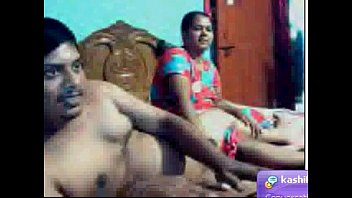 ki video 9 pakistani saal xxx hindia bachi Tamil age 10to 15 girl sex videos