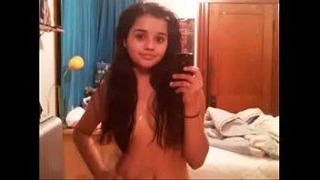 liking videos boobs indian Pilipino xxx scandal bisita