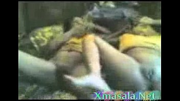 model scandals sex free bangladeshi videos All eyes on a sweet girl