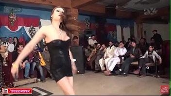 ki pakistani actars cudai Fresh outta high school carollina