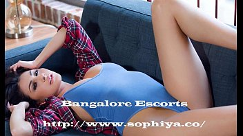 indian mms nri punjab girl new Sexi skrivena kamera