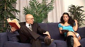 study porn fuck Young thai boy woman