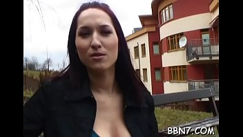 sex video dwnlaot Forced rape virgin defloration