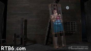 anal destruction sex shit Sex nangi video