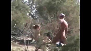 girl kolkata nude Cory chase lapdance