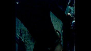 pinoy gay kantutan Gay slave torture scat