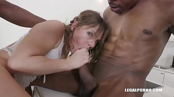 vede sex reap How do fuck your mother inlaw true story