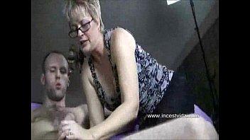 hand mouth marie kenzi Kathleen suck fucks and swallows