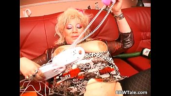 men old solo Daughter punish hd video
