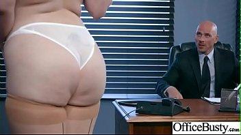 2 office melissa seduction lauren Anal fuck stockings 44