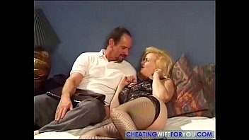 son adult with milf I swallow 7 scene 4