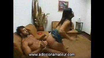 sce4 madein brasil Japanese slave mothers