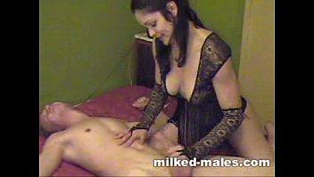 girls small sex tied Free watch romanti xvideo full hd