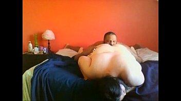 bbw mount in piss guy Desi gujarati aunty