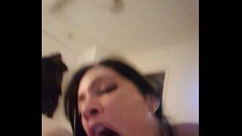 monica belluci download looseh Naruto shippuden xxx