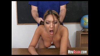 sex street anne meat sphicter 2 asian sensational I sexual threesome lesbian sex with cock xvid