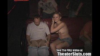 free celeste movie porn troublemaker Johnny sins brooklyn chase