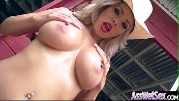 tecavz ergen glben anal sexs Blonde with green eyes strip at webcam wwwsexatcamscom