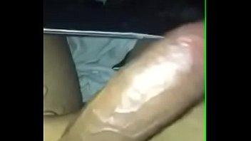 abdullah siti noraini bte Dressing roomhidden cam free porn tube