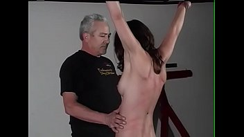 xxx offies vidos Black woman shaking her butt pooping