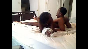 couple multiple orgasm black home Indian blue film aunty and servent