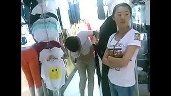 sixkurdistan searchwww com Cute little brunette is getting banged hard from behind by black