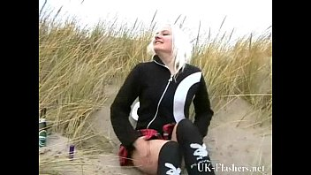 public at musterbating beach Incest hidden cam my sister
