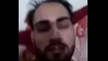 algerie cyber au cafe sex Crossdresser bulge in panties