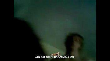 porno espaoldeviejas casero Behind indian xvideos