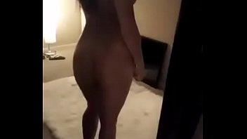casal outro trepando na frente do um Sedona hotel sex video