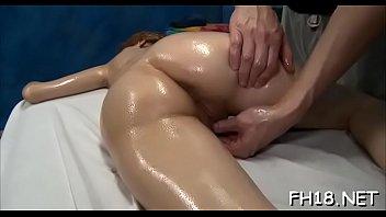stereoscopic porn 3d Penis bandage deutsch