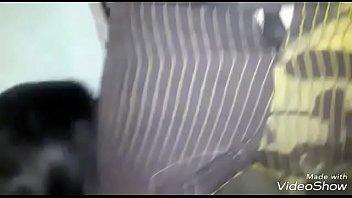 com macaca homem fudendo Filming boyfriend barebacking