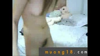 clip nu sn lop nam phng bac sinh sex thpt giang5 luc Indonesian sex slave forced to submit