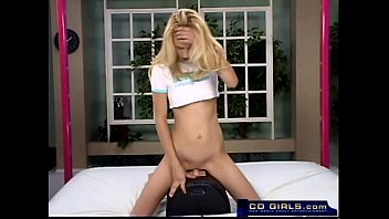 sybian tobi video Gint lips pussy