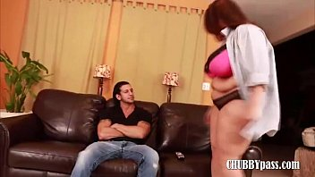 high heels tied d Swallowing moms caught