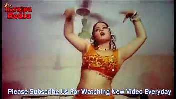 bangla download natak xxx Celebrity hollywood actress hot sex stewart