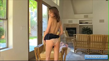 bailey ftv girl Indian village girl crying by fucking pics