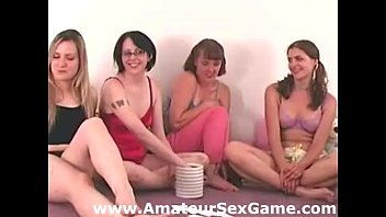 party shemale lesbian Penny barber cei