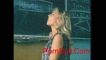 sex beauty school korea Lift upyour skirt show your pussy