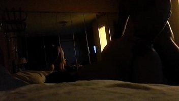 2016 latina ass oiled Sloppy pussy webcam