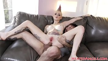 violent punk sex rape Full fuck bro and sis first time in blood