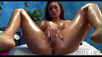 guy pizza flashing mature Game meetcom busty girl fucked hard sex vidio10
