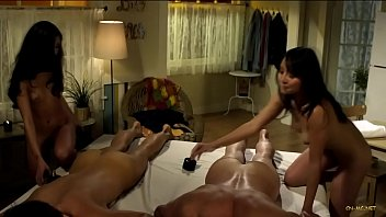 sugama sex 2011 porn Ryan conner gagged