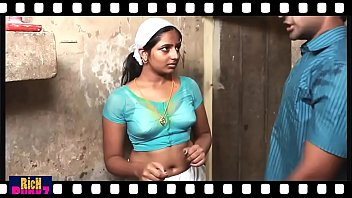 mallu hot sajini sindhu Indian actress mega leak video