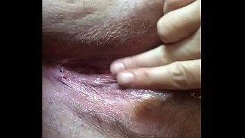 film xxx shakeela Fat nigger pussy