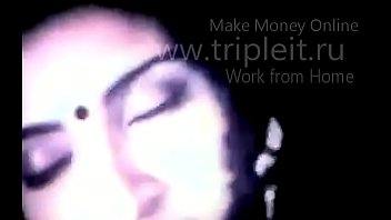 fingering on skype sri lankan girl Secretary sucks off the boss