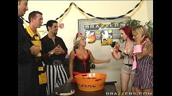 hd reese carolyn Drunk spring break beach partys